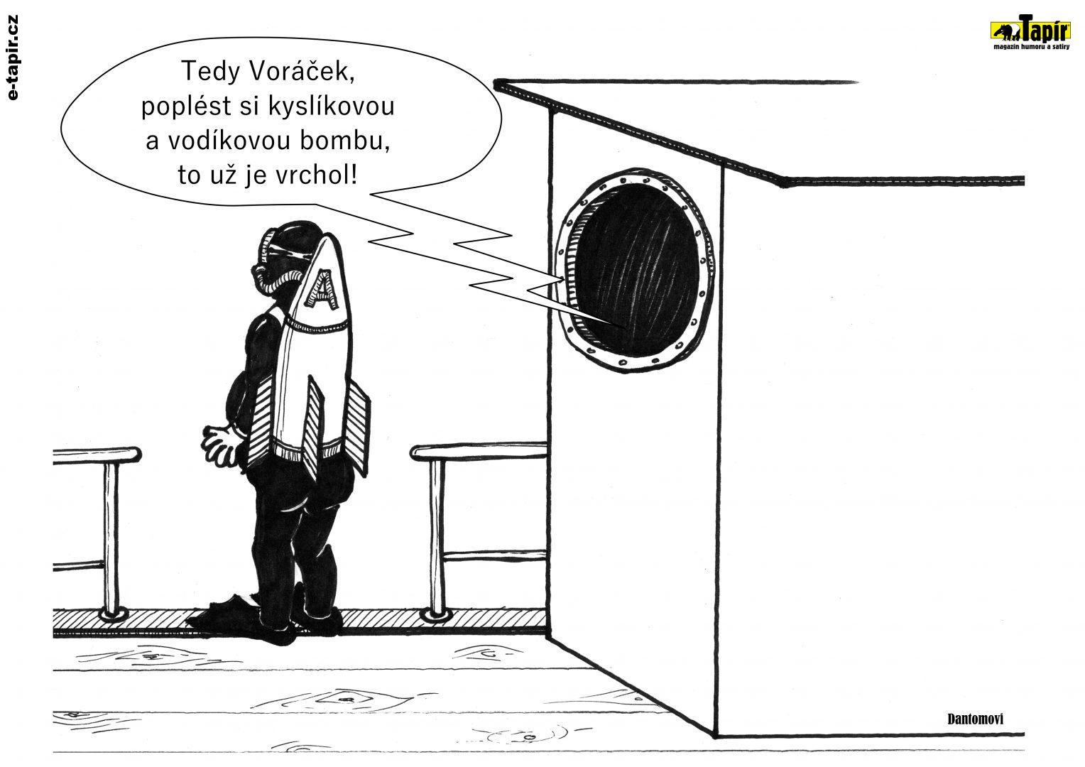 054 Vodikova bomba-7a3c314e