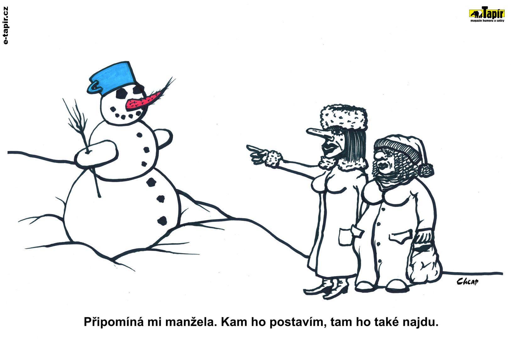 076 Snehulak-79c0b415