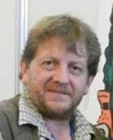 Petr Slaba
