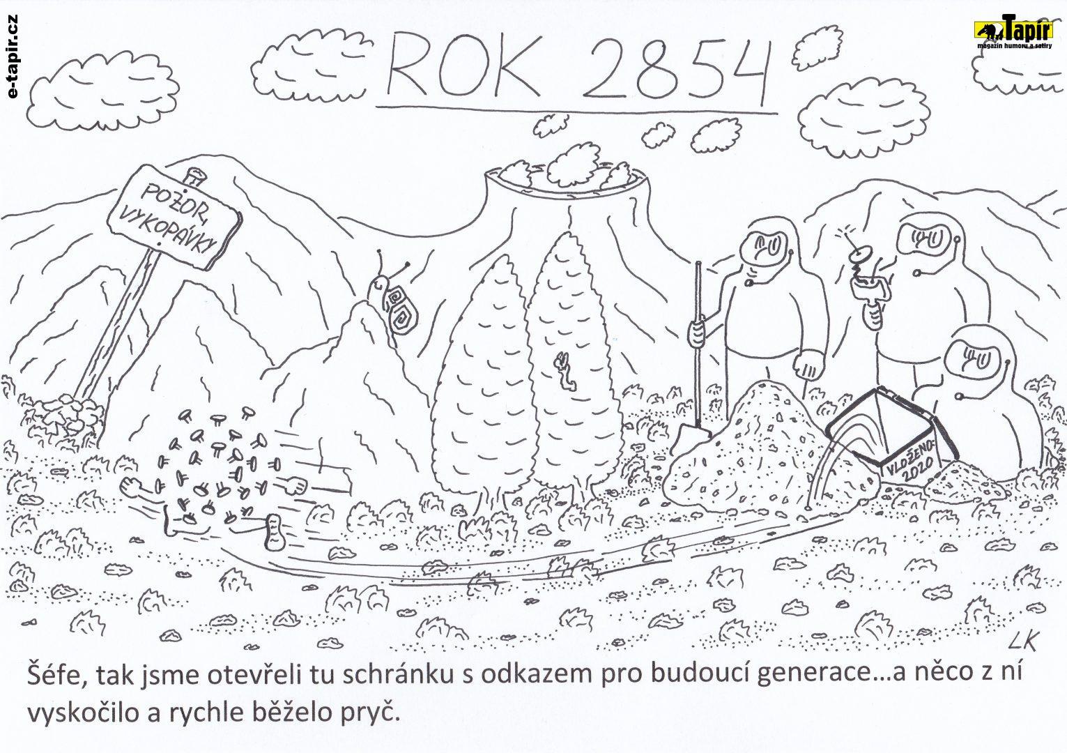 20210112 - 86-1dcdb26a