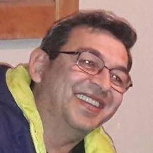 Marcel Čižmár