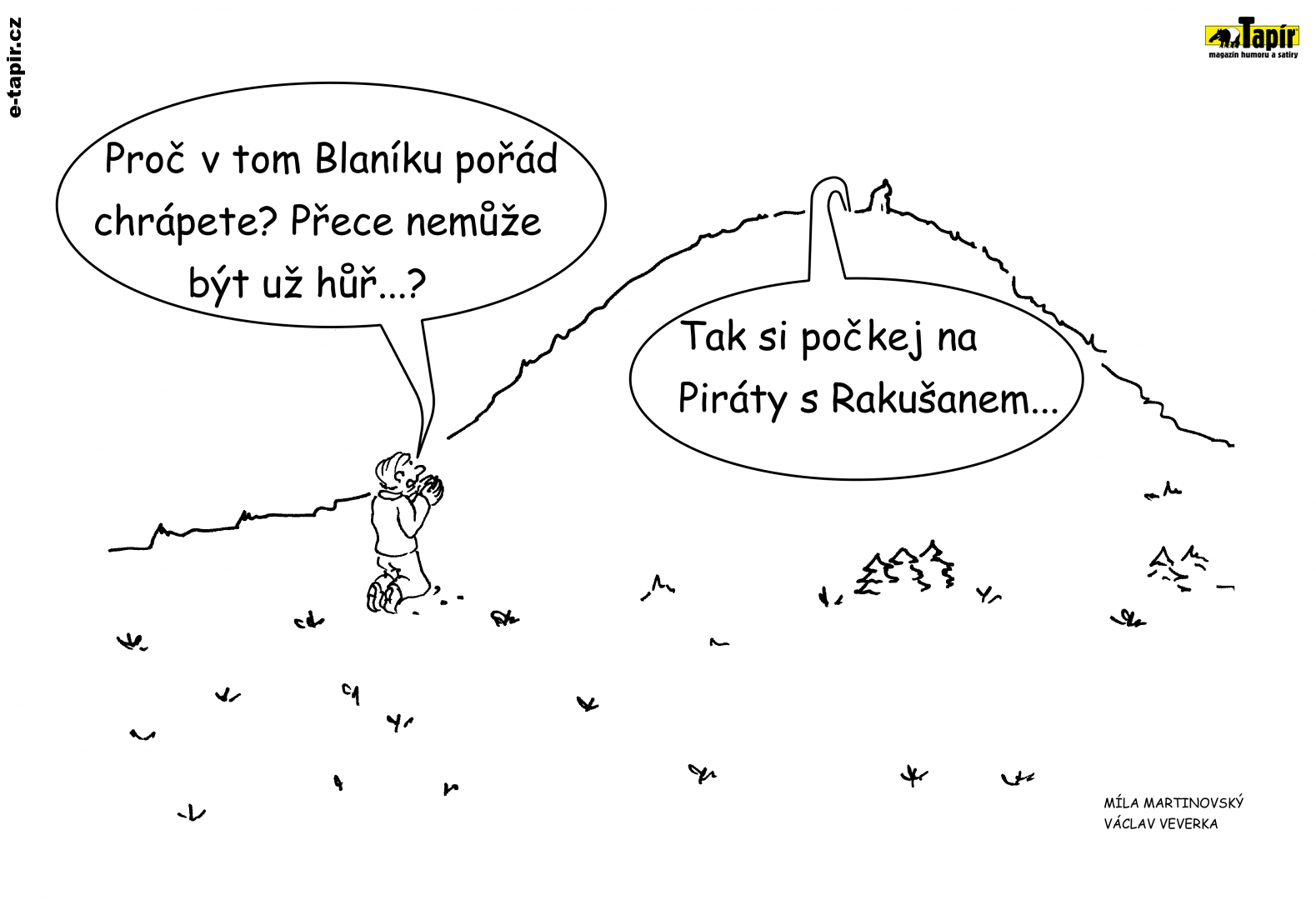 Blaník-ba9d770a