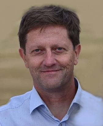 Libor Giebl