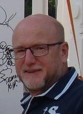 Ladislav Melcer