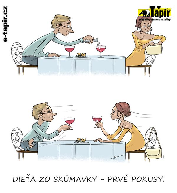Skumavka_Tino_MPollak-0cd8bb64