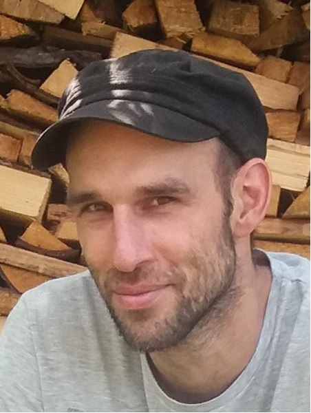 Stanislav Olt