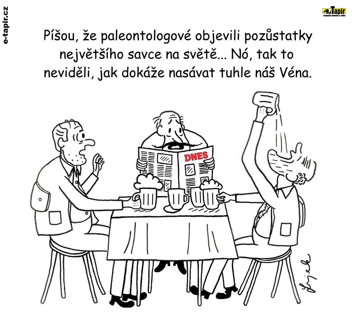 Tomas Lojek - Hospoda-331d8969
