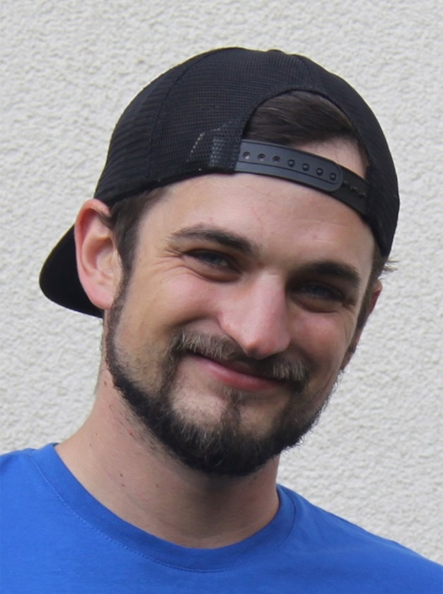 Roman Kelbich