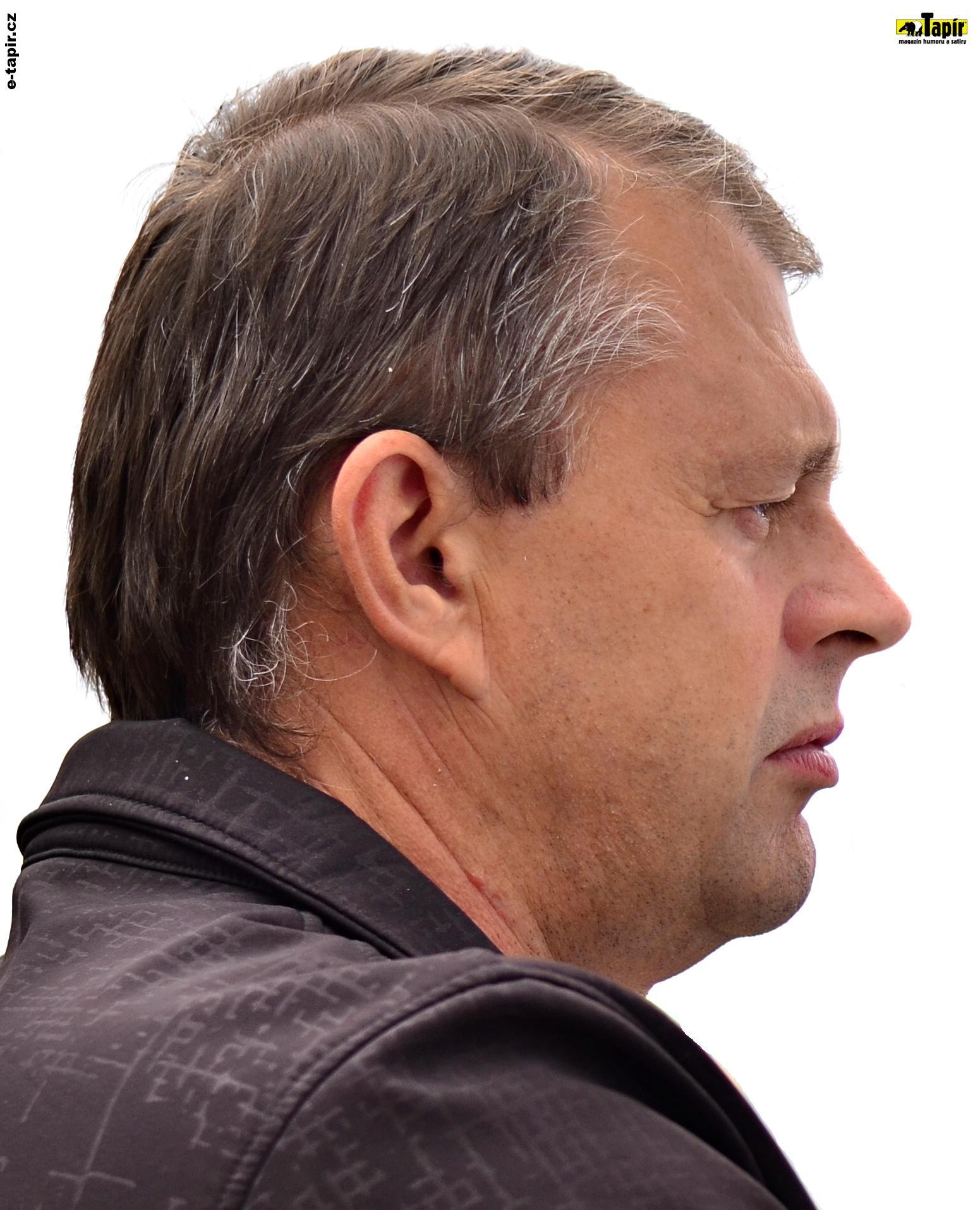 Václav Veverka