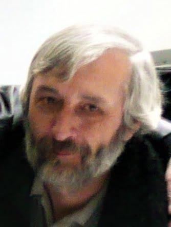 Ladislav Vlasák