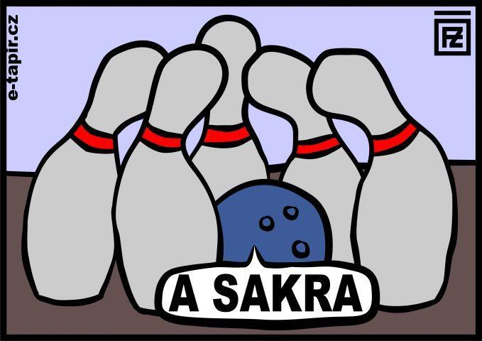 Frantisek Zigrai - A SAKRA-d726b84d