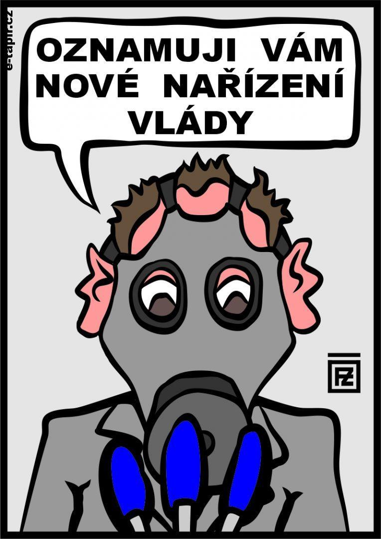 Frantisek Zigrai - nove narizeni-b37184c1