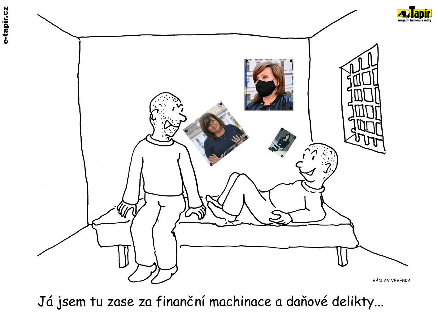 alenka-e45498d4