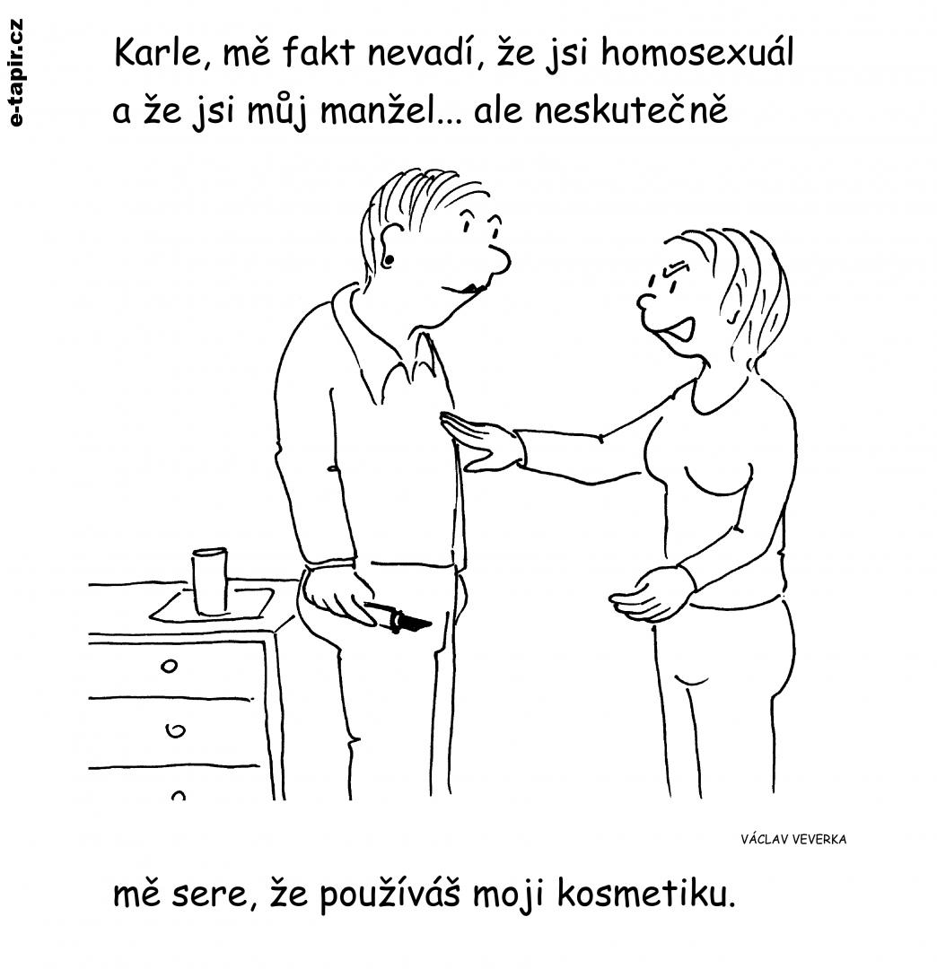 homosexuál-5b5a50f1