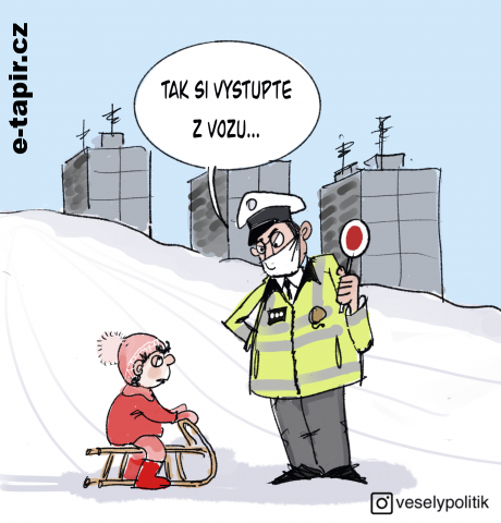 policie-ea9ae93a