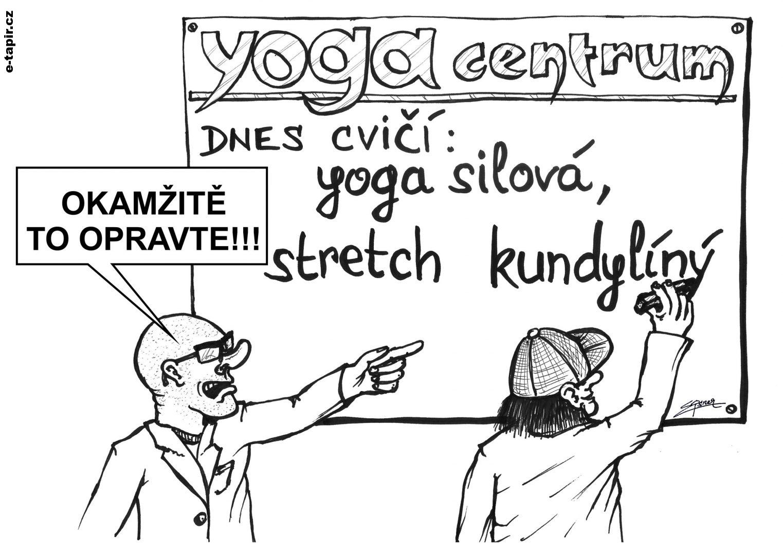 088 Yoga-fb2ed94b