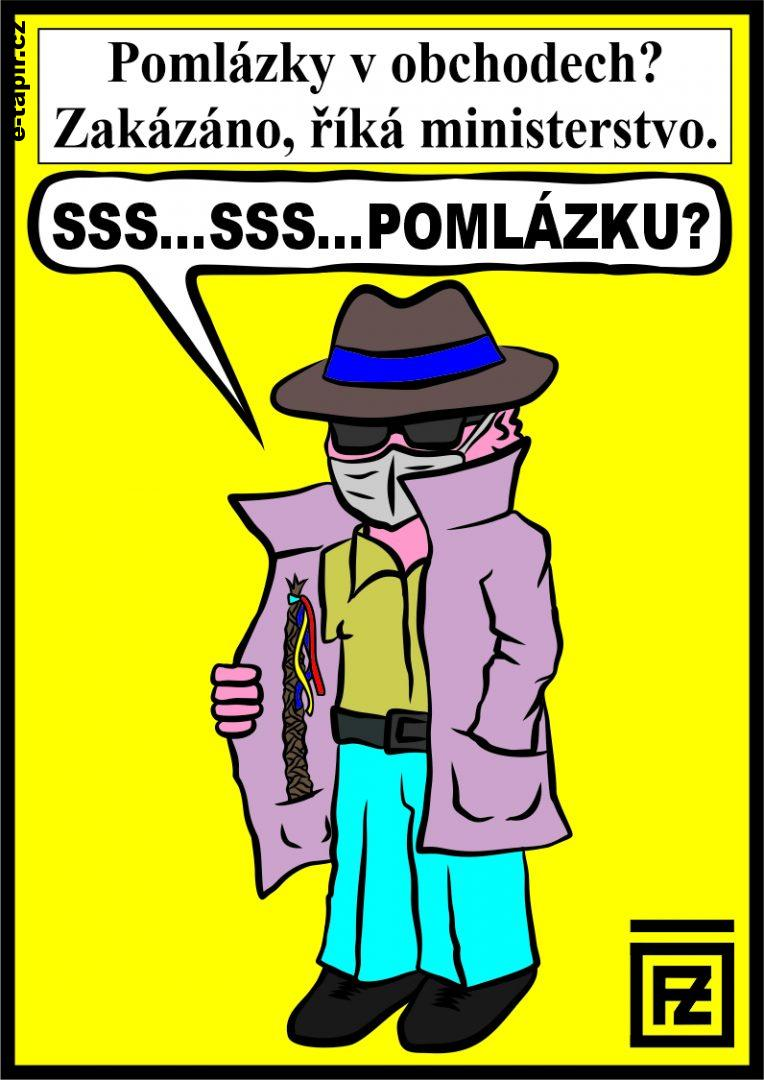 Frantisek Zigrai - kontraband-13157e7b