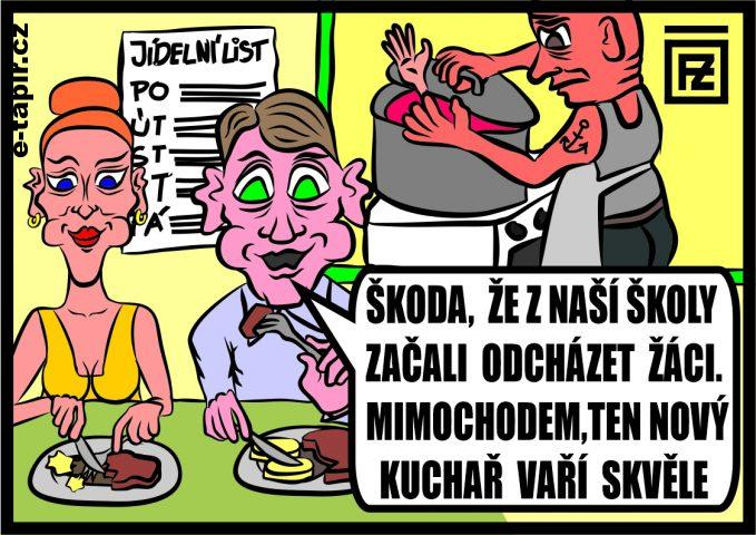 Frantisek Zigrai - skola-6a6b6e14
