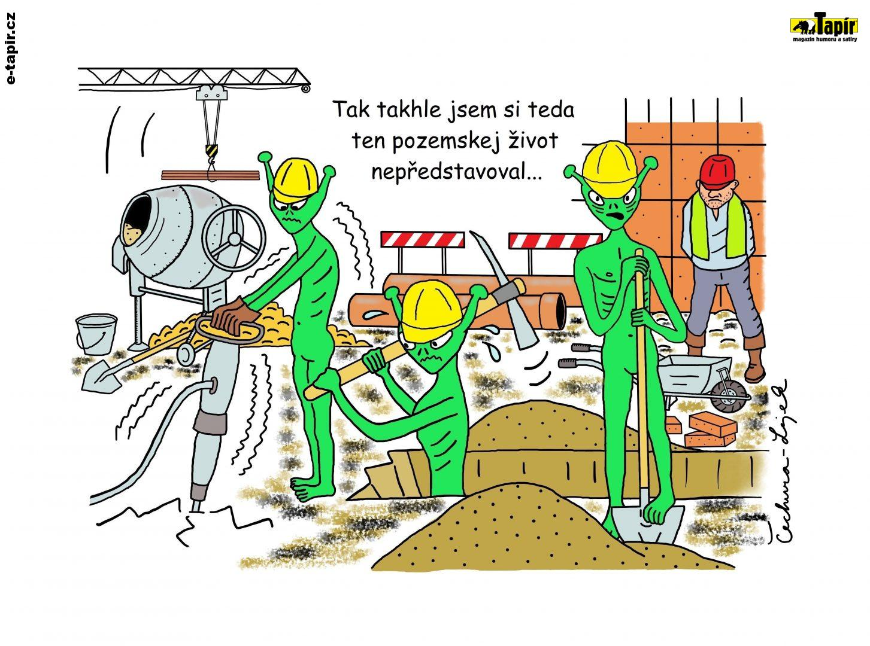 Josef Cechura, Tomas Lojek - UFO-a6d48ec8