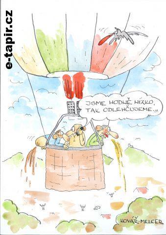 Ost - 12 -let balonem-89eec28f