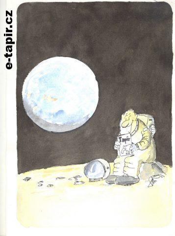 Tapír na Měsíci-Pejřil-219b88b5