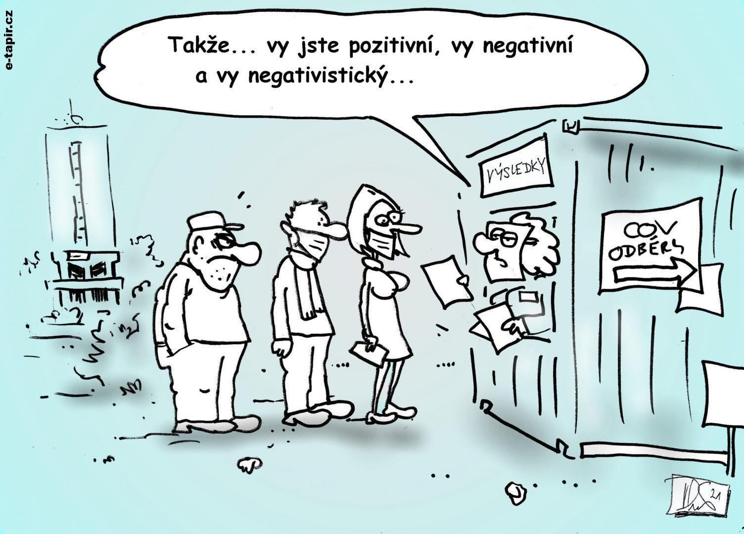 V.Dvorak Vtip negativisticky-fe79ba9f