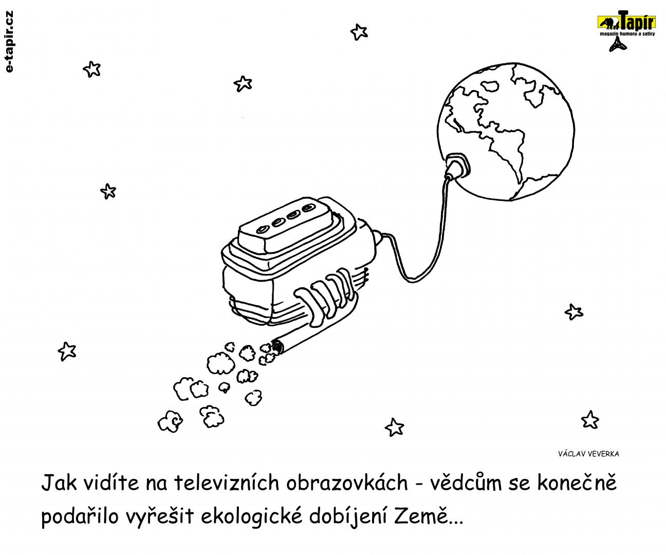 ekologie-5e637cde