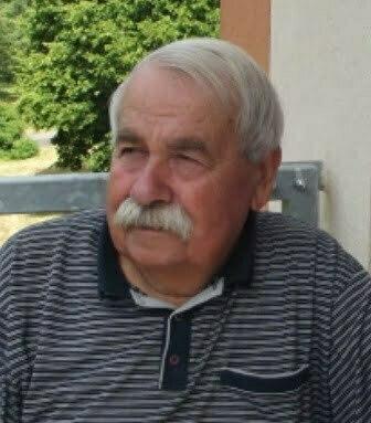 Josef Marks