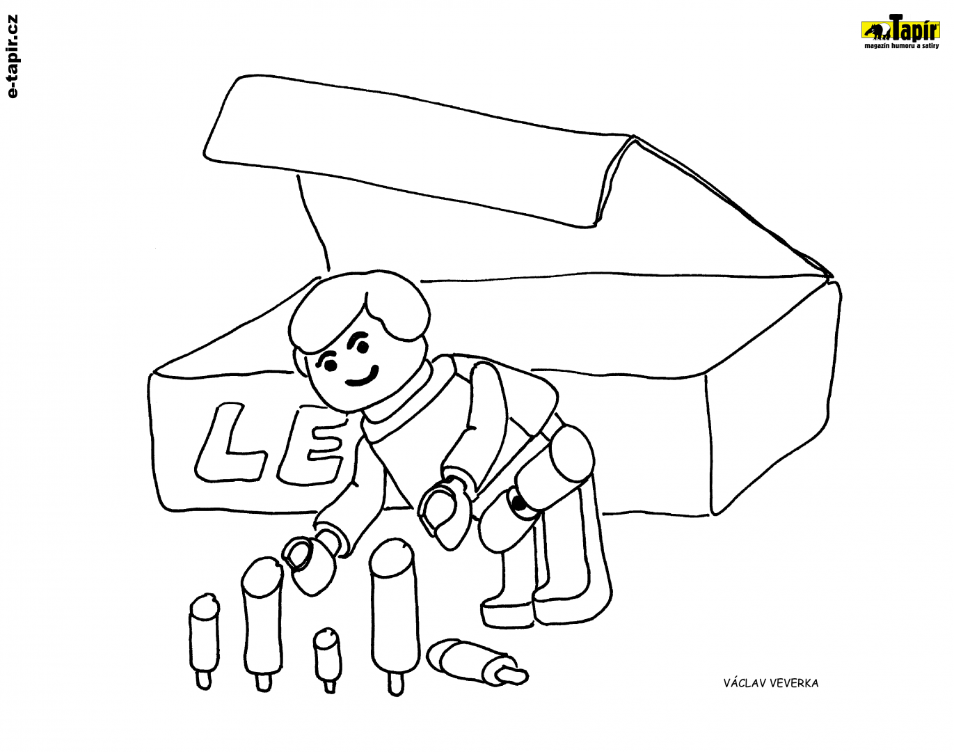 lego-091fbdb8