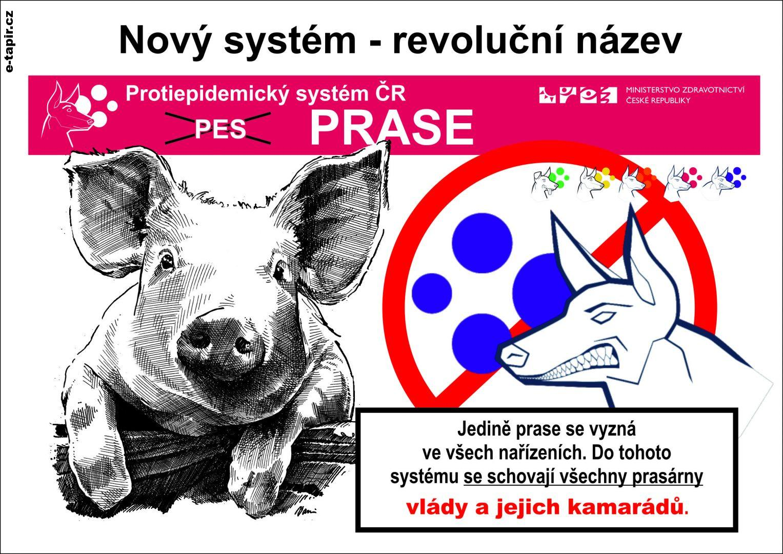 pes - prase-73204192