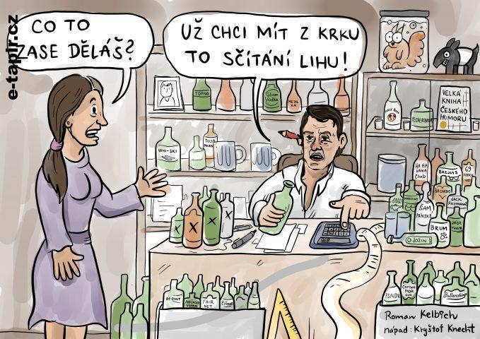 Kelbich_duben21_1-80a3b962