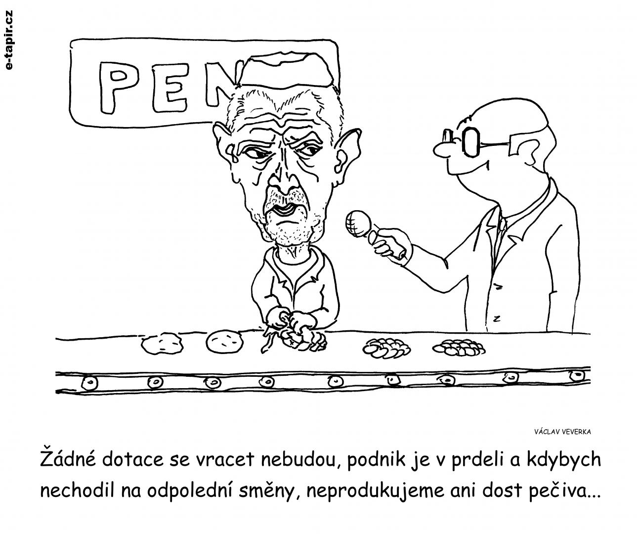 Penam-4ada3314