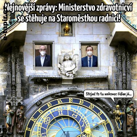 danq-ministerskyorloj-63d9b122
