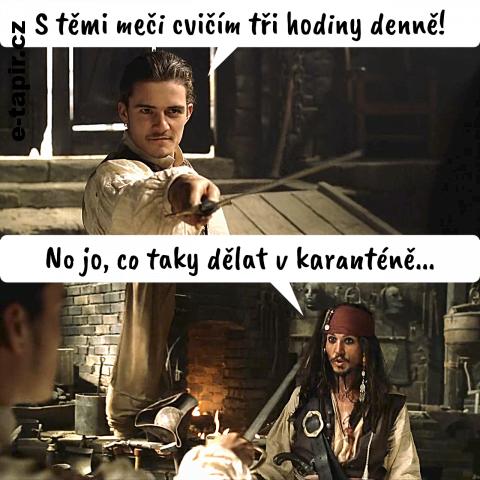 danq-pirati_z_karanteny-5126b263