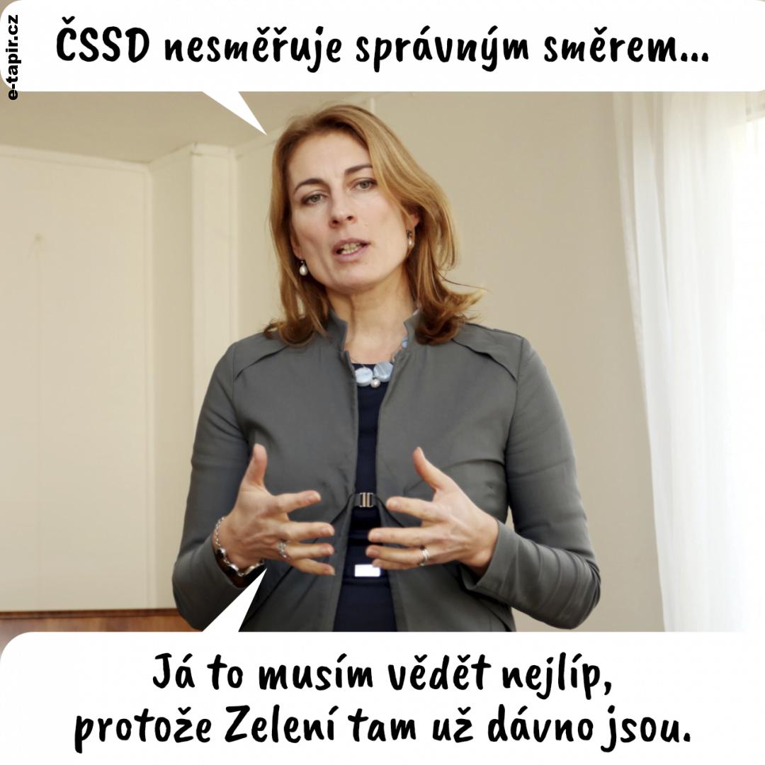 danq-zelena_csss-296e17a7