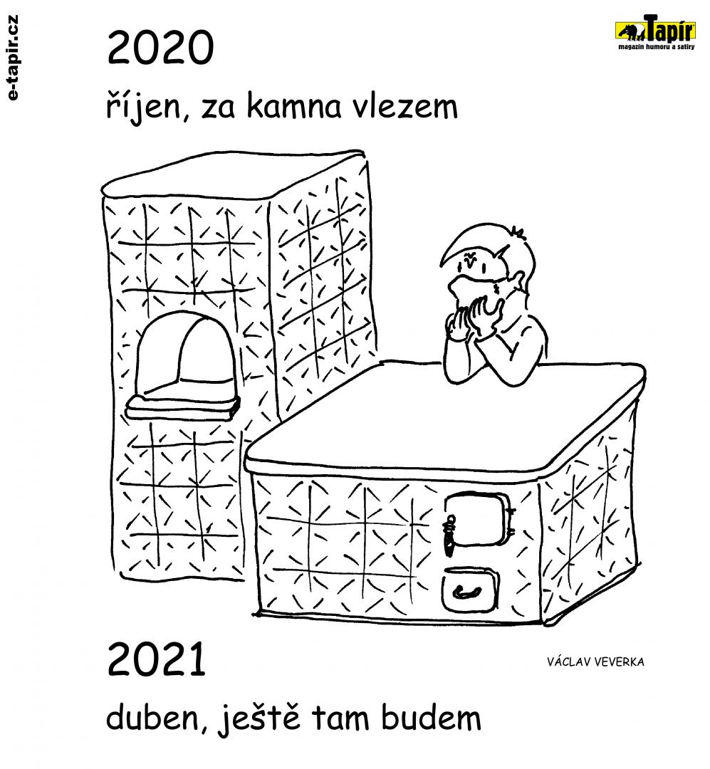 duben-0ec8116a