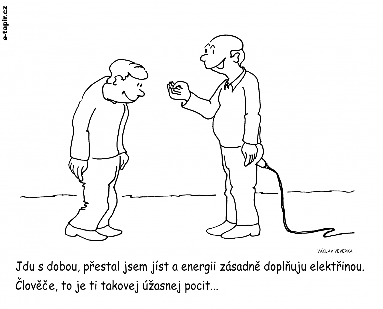 elektřina-95397270