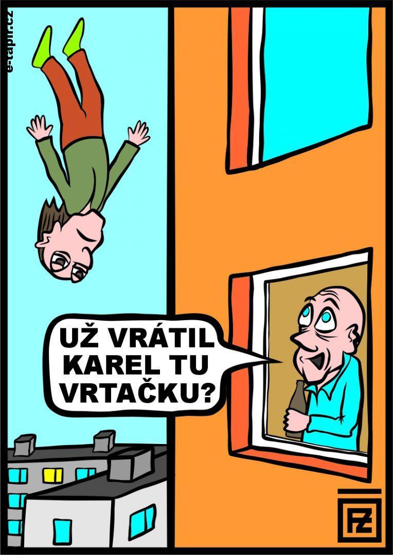 Frantisek Zigrai - skokan-5be74c73