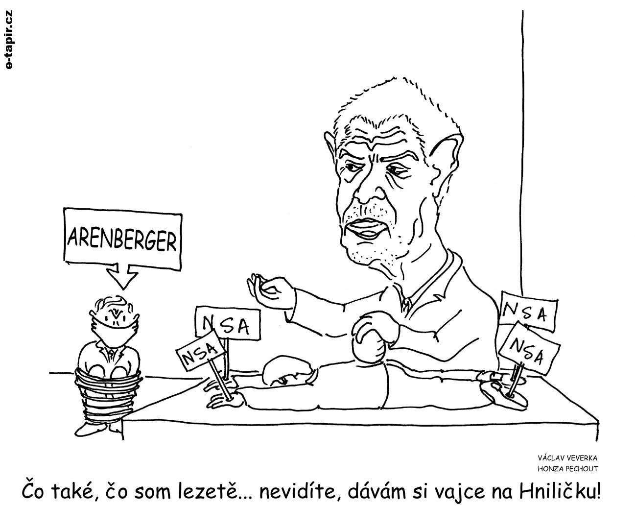 Hnilička-ee916490