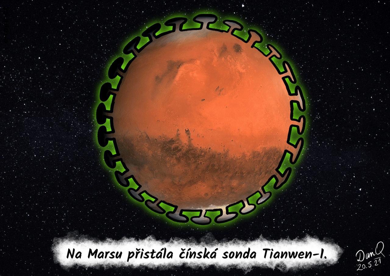 danq-2021-05-20-mars_cina-web-3e617fa0