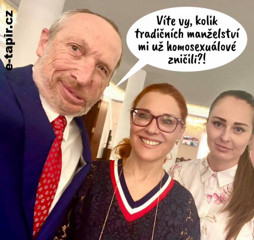 danq-klausmlanzelstvi-ea517609