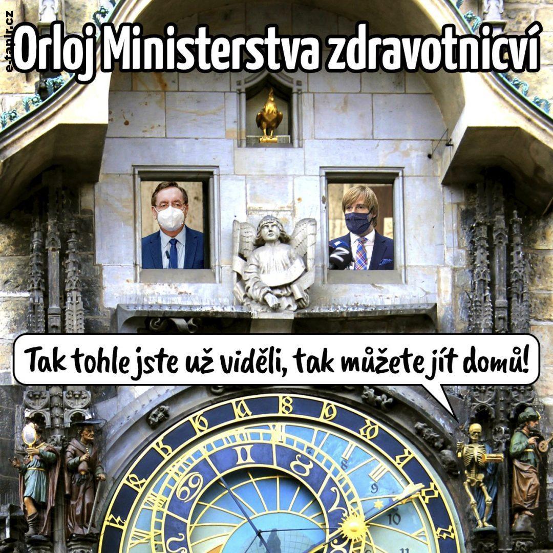 danq-ministerskyorloj2-4cbed60b