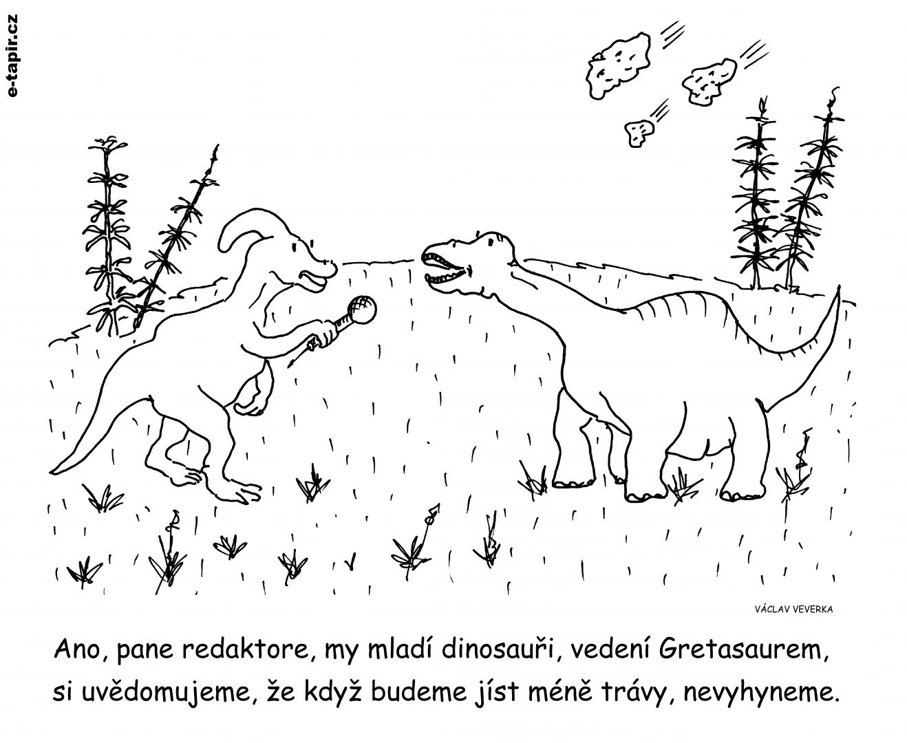 dinosaurus-1c7b2169
