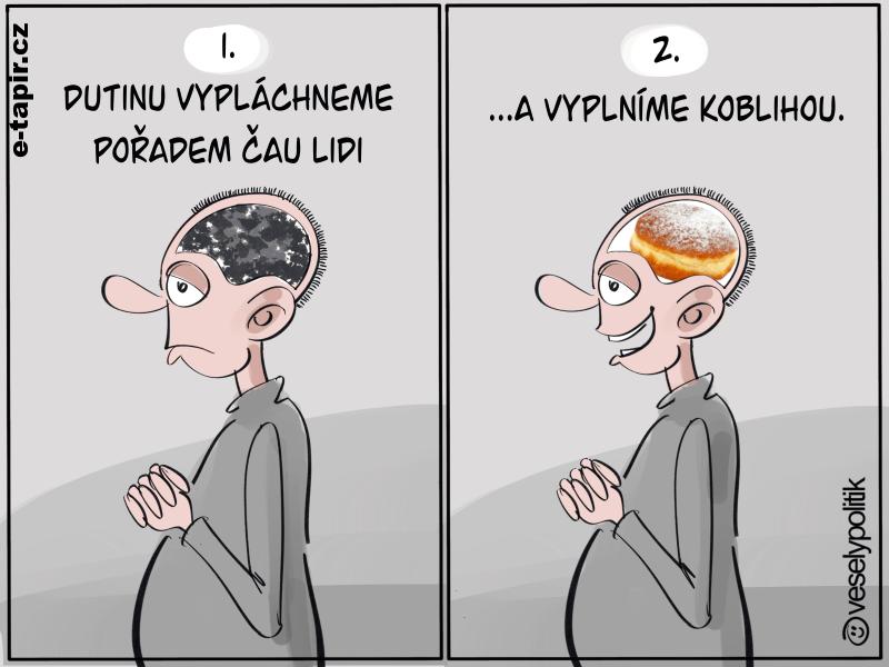 dutina_fb-87d6c544