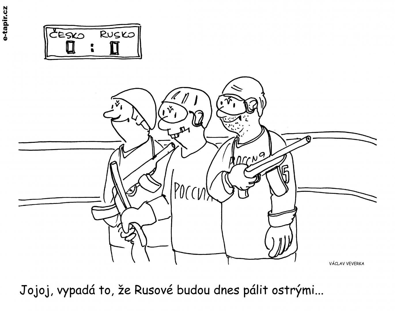 hokej Rusko-69d9ea53