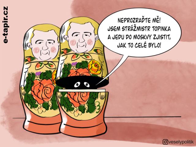 topinka_fb-8a3fd345