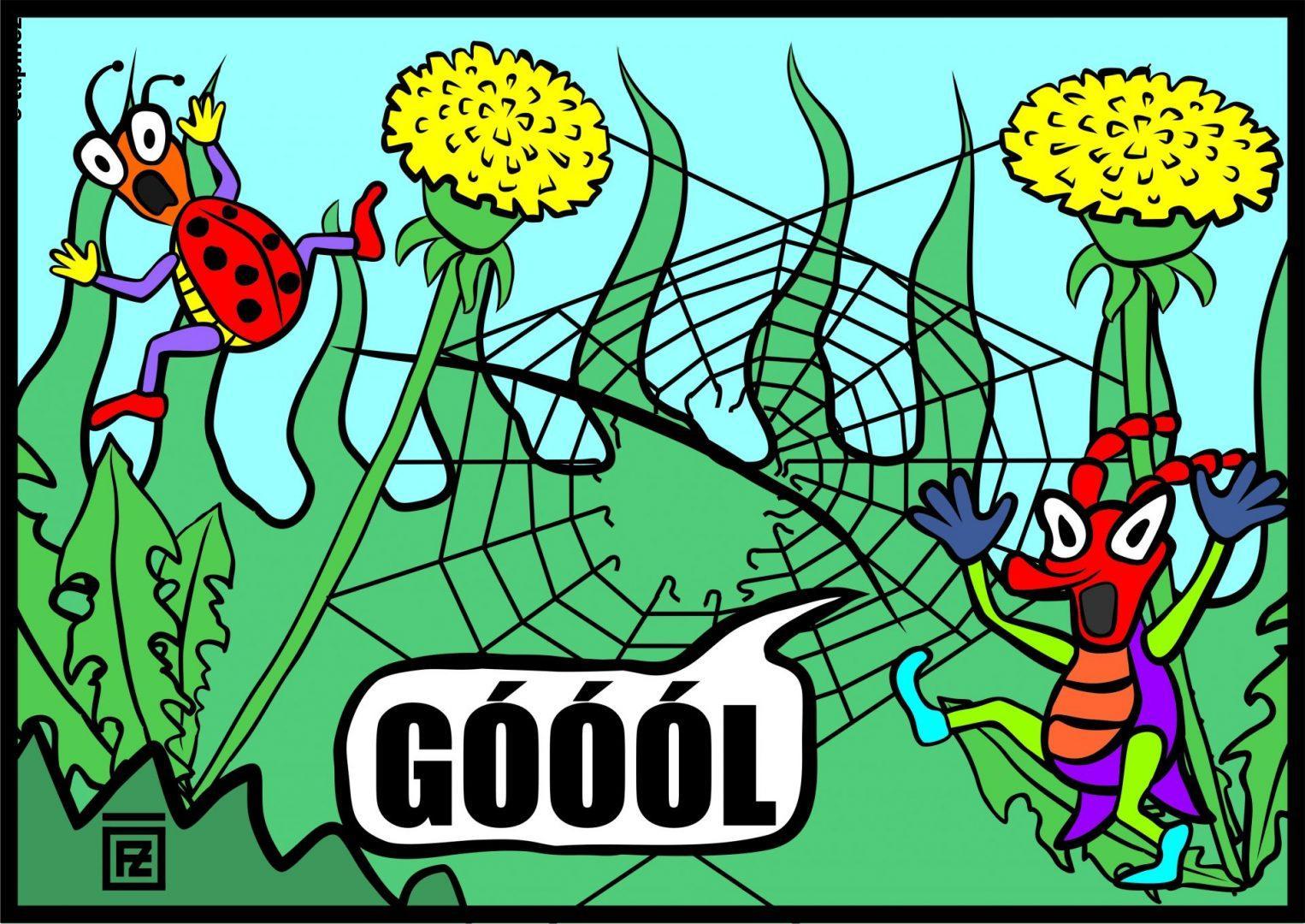 Frantisek Zigrai - gooool-e51aa5e8