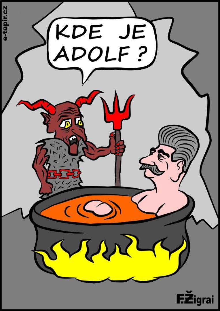 Frantisek Zigrai - kde je adolf-ad61ba27