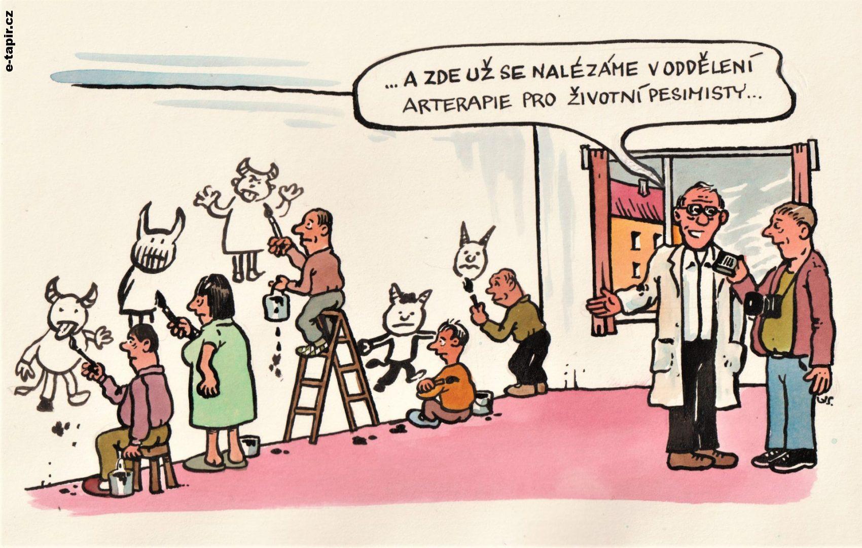 arterapie-40c70662