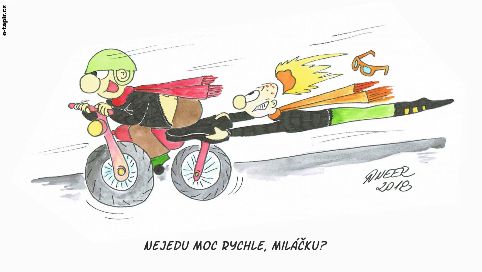 motorky-c01231ff